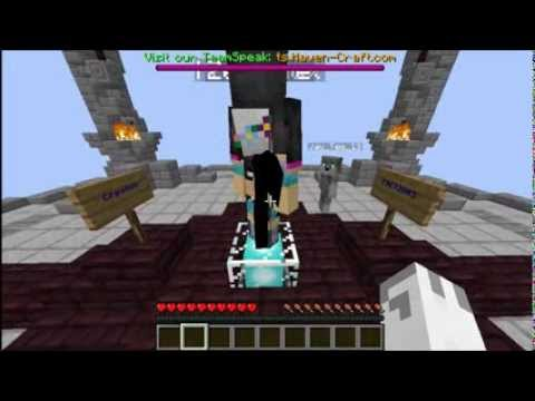Hackers On Haven Ep. 1 - GG ZEALLY