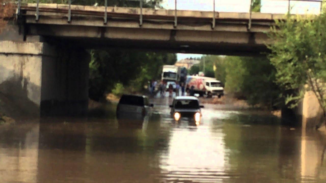 ямка фото наводнение в волжском объясняется богатым
