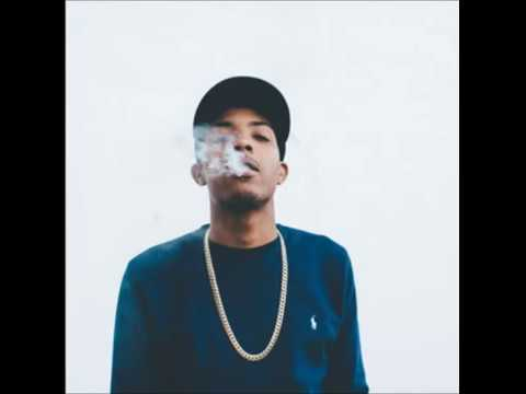 Best Of G Herbo (Lil Herb)