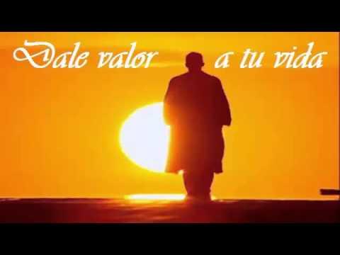 DALE VALOR A TU VIDA-Emmet Fox-AudioLibro-COMPLETO