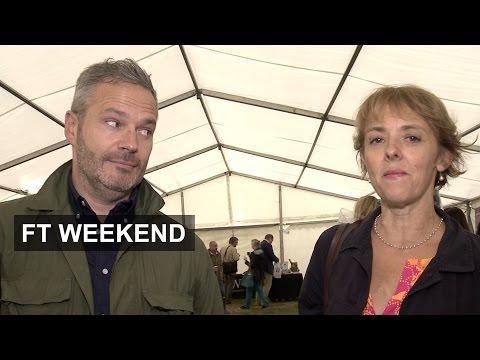 Kellaway v Brûlé on the rules of office life | FT Weekend