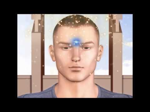 Amritvela Guided Meditation (Rajyoga part-2) - BK Suraj bhai