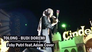 Download lagu Tolong Budi Doremi at MAN 2 Tulungagung MP3