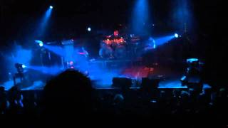 Motorpsycho - Starhammer / The Wheel [Live] - Rockefeller, Oslo - March 5, 2011 [4/13]