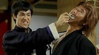 """Không biết mọi người đã xem bộ phim mới nhất của Stephen Chow -""""Tây..."""