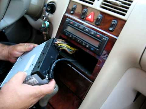 Watch on 1996 honda civic stereo wiring diagram