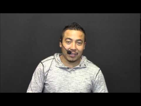 Dr Calvins Clinic Spanish Español Testimonios Marcos