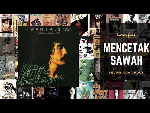 mencetak-sawah---iwan-fals-album-belum-ada-judul-1992-(lirik-teks-karaoke)