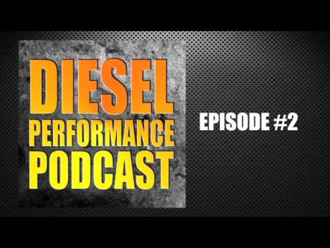 Powerstroke Performance: Everything You Ever Wanted to Know