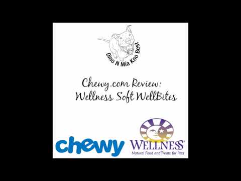 wellness-soft-wellbites-(chewy.com-review)