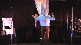 J.J  Lionel - La Danse des Canards  02  / 03 / 2014