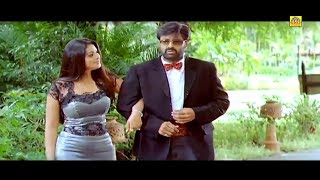 Balakrishna & Sneha | Best Scene In Tamil | Kuppathu Raja | Meera Jasmine, | #NewTamilMovies