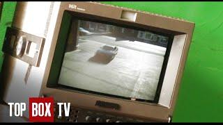 Masterminds - Hot Wheels (Minjian Yang Crime Documentary)