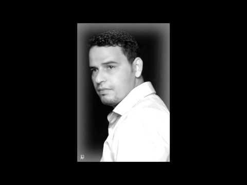 Libyan Music-Molay fel Tifera