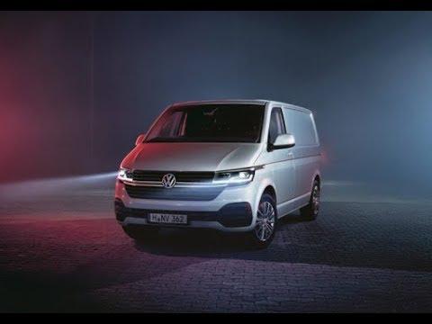 2020 Volkswagen Transporter ХОРОШАЯ РАБОЧАЯ ЛОШАДКА