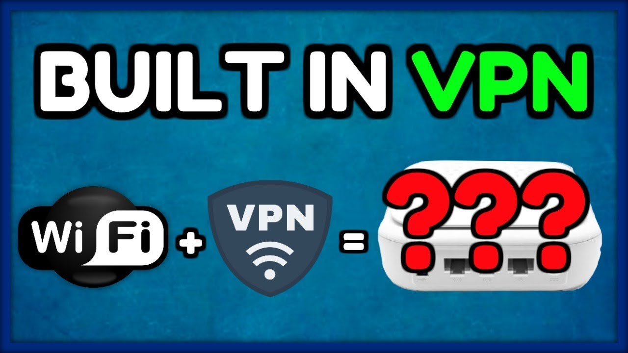 how to find hidden wifi router