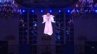 André Rieu - Concerto Pour Une Voix (Live in Australia)