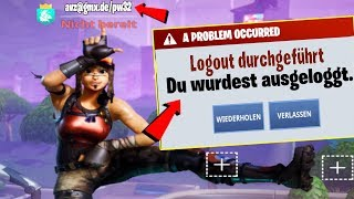 I am doing my PASSWORD from my RENEGADE RAIDER to my FORTNITE NAME and will be MADE.