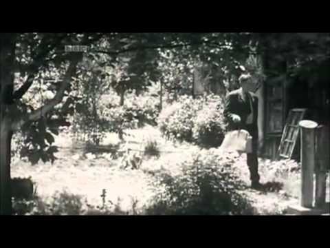 W.H. Auden Funeral Blues