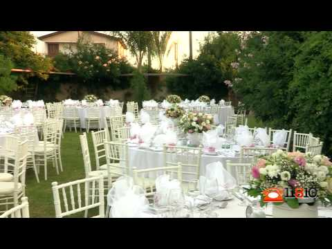 Sans Frontieres Catering Limassol - 11810 Reservations
