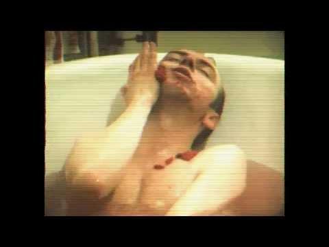 Nekromantik - Arrow Video Trailer 2014