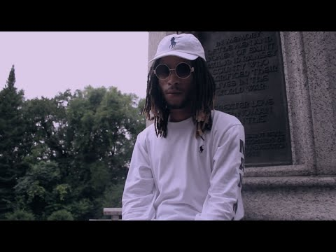 Tarxan - Dirty Money | Shot By @MinnesotaColdTv