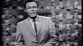 Watch Jim Reeves Hell Have To Go video