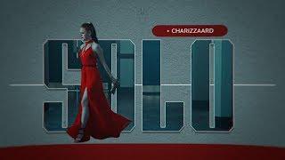 ►SOLO [+charizzaard] MP3