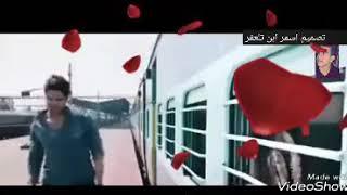 اغاني تركي سان بنيم قلبيم قرضن