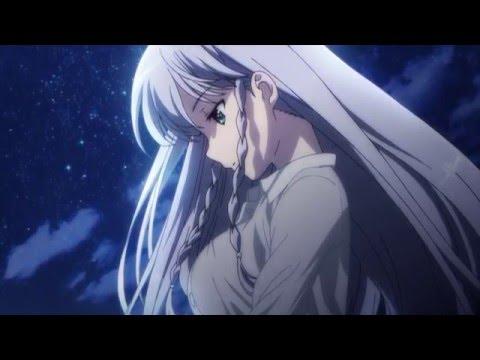 Ushinawareta Mirai wo Motomete Creditless Ending (NCED) 3