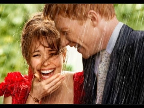 Download A Dash Of Love 2017   Hallmark Romance Movies 2017 Full Length