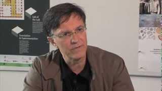 Wir sind Humboldt: Wolfgang Schäffner