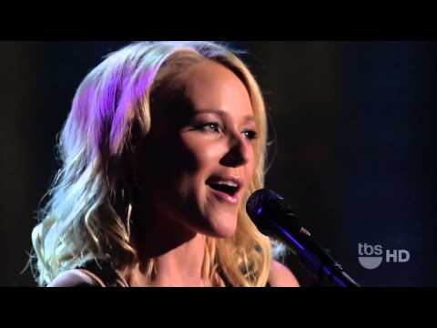 Jewel ,HD,  Stay Here Forever ,live,HD 1080p