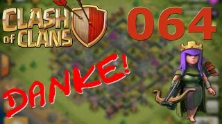 "COC [LP #064] ""Endlich wieder Boosten!"" 