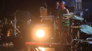 Pumped Up Kicks - Foster The People (Belo Horizonte, 25/03/15)