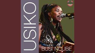 Awuwuwe (feat. Hudson Simbarashe)