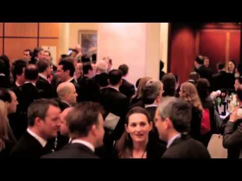 ABA Antitrust Law Spring Meeting 2012