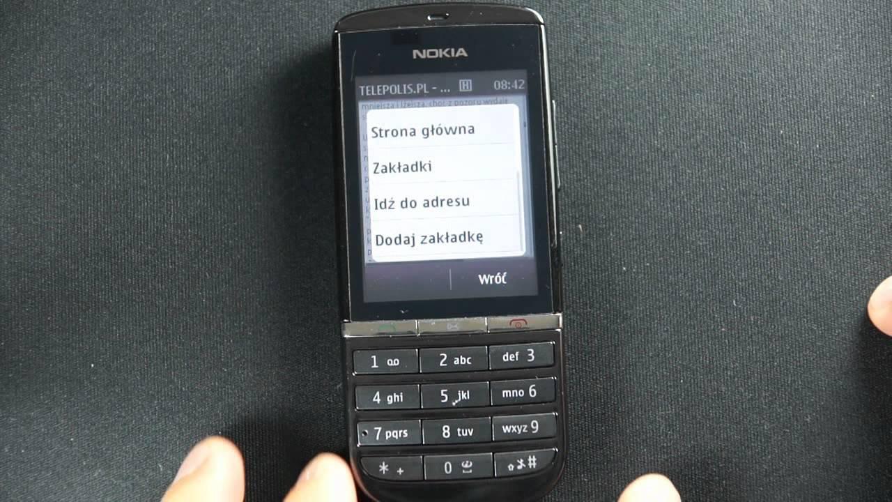 Nokia asha 300 это стильный телефон, который дает двойное преимущество: сенсорный экран и физическая алфавитно-цифровая клавиатура.