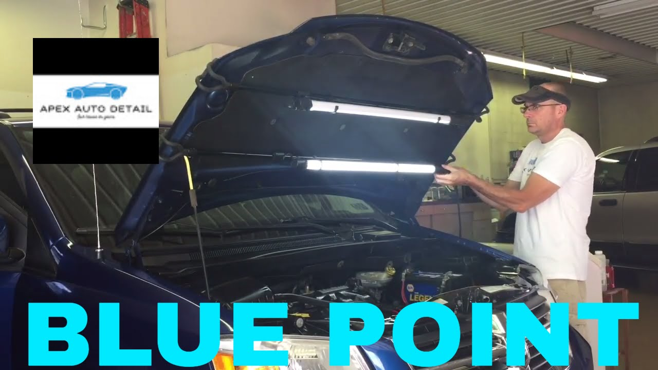 LED Lighting for Detailing!!!! Also for Mechanics body shop and all service repairs! & LED Lighting for Detailing!!!! Also for Mechanics body shop and ... azcodes.com