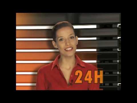 CONHEÇA O CURSOS 24 HORAS!
