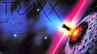Video Traxx - Discovery download MP3, 3GP, MP4, WEBM, AVI, FLV Januari 2018