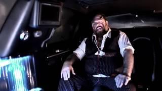 Oliver Koletzki feat. Jake the Rapper - 50 ways to love your liver