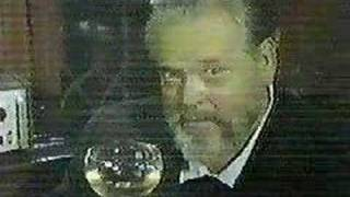 Orson Welles Paul Masson Commercial thumbnail