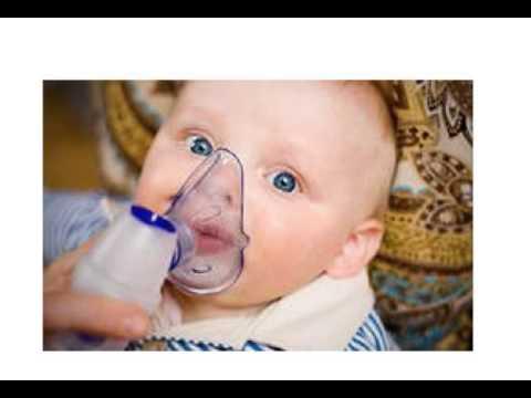 Пневмония - причины, симптомы, диагностика и лечение