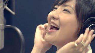 今年1月、日本の芸能界に10年ぶりに復帰することを発表した女優で歌手の...