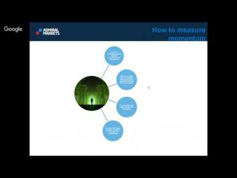 How to spot Momentum in Forex trading? by Nenad Kerkez