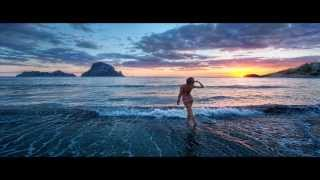 Best of Deep House Vocals Summer 2013 (Full Hour w/ Download link) HD HQ