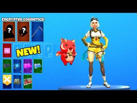 *new*-encrypted-skin-leaked..!-(fortnite-x-battle-breakers)-fortnite-battle-royale