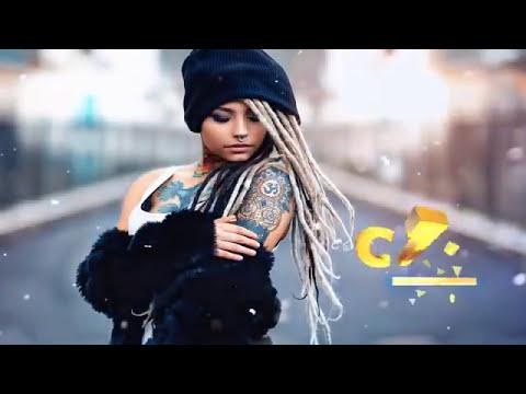 New mix Folclor Muzica Populara #1 (Club Music)
