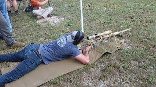 iraqveteran8888-sixth-annual-range-day